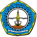 STTNAS Yogyakarta